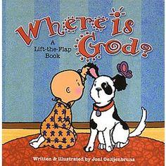 board book, children book