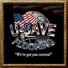 U-SAVE Flooring Wholesale & Distribution. We carry--->  * Carpet * Luxury Vinyl Tile  * Laminate  * Job Packs Avail.  Investors, Property Management Companies, Contractors, and Installers are encouraged to contact us! We can save you $$$   Follow us on Facebook--->  https://m.facebook.com/BBVgirl