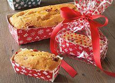 Paper Baking Products | Bread & Loaf Pans | Sur La Table