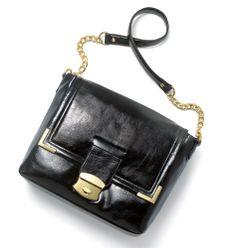 Avon: mark Downloaded Style Bag