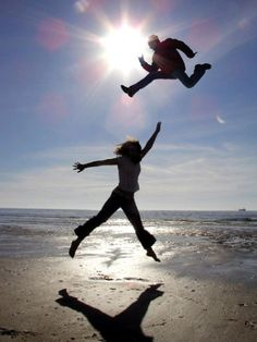 Summer Bucket List: 150+ Fun (Crazy) Things To Do In The Summer For Adults!