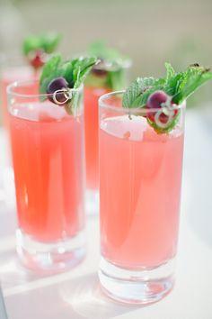 cherri, pretti drink, coral cocktail, pretty drinks, mixed drinks, mix drink