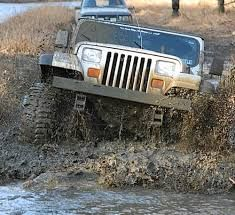cv joint jeep yj - Google Search