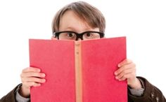 Great article about close reading from Instructor magazine online