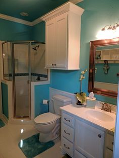 Pool House Bathroom On Pinterest Pool House Interiors