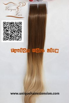 Ombre hair extensions newcastle ombre hairstyle extensions newcastle hair ombre ombre tape weft hair extensions unique qingdao hair extensions pmusecretfo Gallery