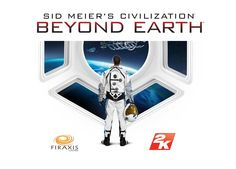 Civilization Beyond Earth Benchmark