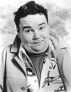 John Pinette my all time favorite comedian! RIP