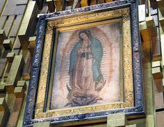 sacr space, catholic 101, thing cathol, mexico city, beauti cathol, cathol faith
