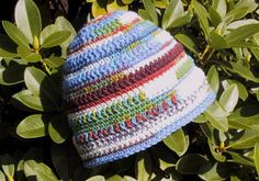 crochet hat patterns, free pattern, crochet hats, beani pattern, beanie hats, crochet patterns, yarn, scarf patterns