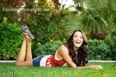 Lifestyle Photographer in Oceanside California. Pirate Sails Photography. Seniors!!