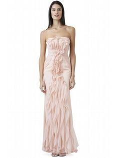Adrianna Papell 9G890350 Dress