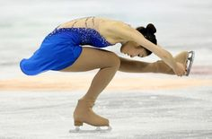 figure skating, winter olympics, olympic games, lesson plans