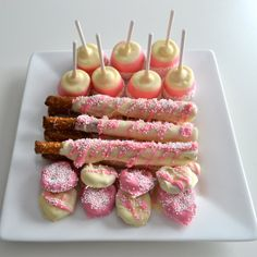 Chocolates, marshmallows, candies, caramel sweets by Nicole13