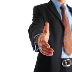 Interview Tips :   You never get a second chance at a first impression - when you meet the interviewer, shake hands firmly, smile & stand tall