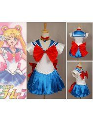 #Sailor #Moon Tsukino Usagi #Cosplay #Costume $79.99