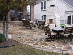 entertaining patios | ... patio will add extra living space for entertaining, or just a great
