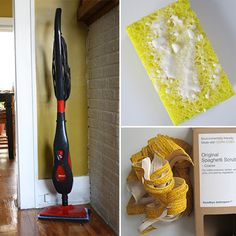3 #DIY Cleaning Tricks for Spring >> http://blog.diynetwork.com/tool-tips/2013/04/02/get-your-inner-clean-freak-on/?soc=pinterest