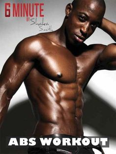 6 Minute 6 Pack Abs Workout by Shaka Smith, http://www.amazon.com/dp/B00CF8F9C4/ref=cm_sw_r_pi_dp_t7FCrb0VRD9GY