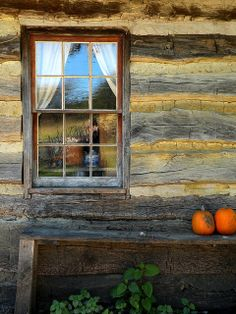 1800s House | Flickr - Photo Sharing!