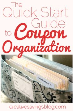 organizing coupons, coupon organizer ideas, organ system, help maxim, coupon organizing, organize coupons, couponing organization, coupons organization, coupon organization