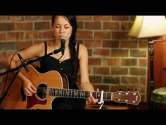 Tracy Chapman - Fast Car (Boyce Avenue feat. Kina Grannis acoustic cover) on iTunes & Spotify