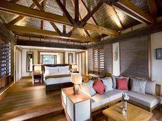 Likuliku Lagoon Resort, Fiji Vacations, Romantic Fiji Honeymoon, Fiji Luxury Resorts