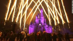 Walt Disney World is expensive. No two ways about it. Here are some places that are worth the splurge.