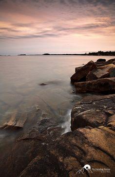 Ontario,Canada