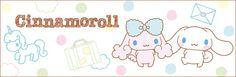 シナモロール ポロンシリーズ tum seri, japan iii, sanrio japan, cinnamorol tum, sanrio cinnamorol