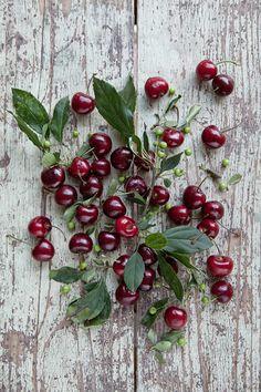 cherries berri, fruit, foods, eat, beauti, food photography, cherries, food art, ceris