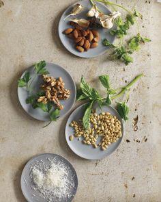 Pesto | Whole Living