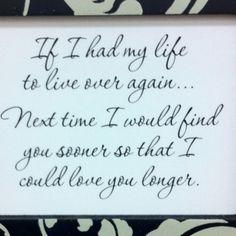 Oh, so so true!!