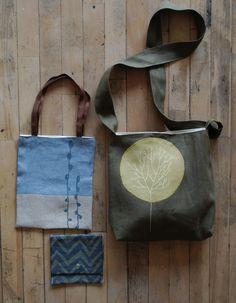. bag design, awesom handbag, bags
