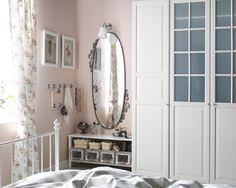 S 39 Organiser On Pinterest Ikea Hemnes And Wardrobe Doors
