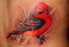 AllTattooLadies | Site sobre Tatuagens Femininas
