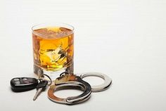 Hire the Finest Houston Intoxication Manslaughter Lawyer