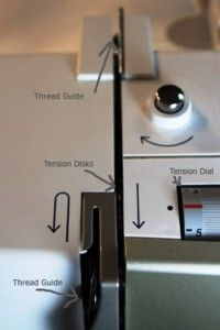 all you need to know about tension...