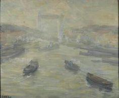 Arturo Pacheco Altamirano - El Tamesis Original