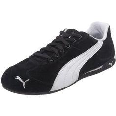 cat iii, puma women, fashion sneaker, repli cat, sneaker 3999