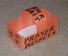 Bible Crafts – 3 Fun Activities For Sunday School : Sunday School ...
