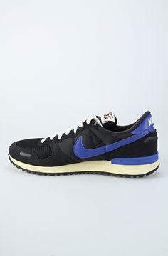 Nike Sportswear - Nike Air Vortex Vintage