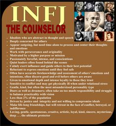 Yep, this is pretty much me. INFJ personality types, personality tests, infj personality type, meyers briggs, people i admire, accur, counselor, personality infj, person type
