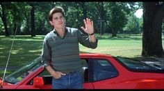 Jake Ryan Blows Out 53 Candles Today! Happy Birthday, Michael Schoeffling!
