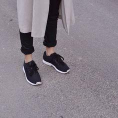 nike #style #minimal