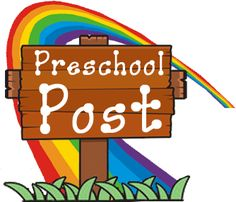 ABC Preschool Curriculum, includes Free File Folder Games for phonics, matching, health, counting and colors
