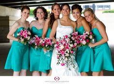 stargazer lily wedding flowers - Google Search