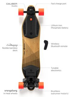 boostedboards.com/...