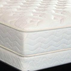 Furniture mattresses box springs on pinterest for Furniture zone albany