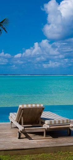 Cook Islands  #kiwibemine